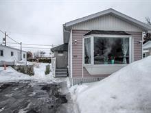 Mobile home for sale in Beauport (Québec), Capitale-Nationale, 500, Avenue  Nordique, 17759729 - Centris