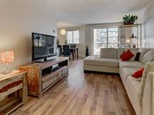 Condo for sale in Charlesbourg (Québec), Capitale-Nationale, 19079, boulevard  Henri-Bourassa, apt. 305, 18236338 - Centris