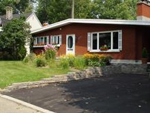 House for sale in Trois-Rivières, Mauricie, 5345, Rue de Beauvais, 23681567 - Centris