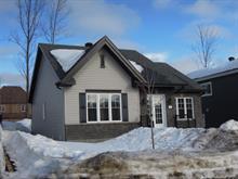 Maison à vendre à Saint-Jérôme, Laurentides, 229, 106e Avenue, 20353104 - Centris