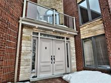 Maison à vendre à Kirkland, Montréal (Île), 98, Rue  Acres, 11729473 - Centris
