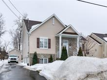 Duplex for sale in Saint-Lin/Laurentides, Lanaudière, 684 - 686, Rue  Marc-Aurèle-Fortin, 19564752 - Centris
