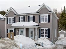 House for sale in Charlesbourg (Québec), Capitale-Nationale, 452, Rue de la Belle-Dame, 22723503 - Centris