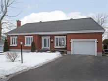 Maison à vendre à Les Coteaux, Montérégie, 192, Rue des Plaines, 25765691 - Centris