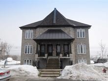 Condo à vendre à Fabreville (Laval), Laval, 4160, Rue  Sylvestre, 26608821 - Centris