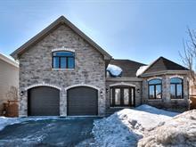 Maison à vendre à Aylmer (Gatineau), Outaouais, 444, Rue des Framboisiers, 13841290 - Centris