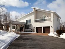 House for sale in L'Île-Bizard/Sainte-Geneviève (Montréal), Montréal (Island), 1, Rue  Tomassini, 25582428 - Centris
