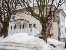 Maison à vendre à Sainte-Marie, Chaudière-Appalaches, 319 - 321, Avenue des Érables, 25179263 - Centris