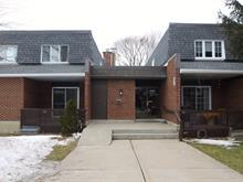 Maison de ville à vendre à Kirkland, Montréal (Île), 15, boulevard  Kirkland, app. 107, 15141197 - Centris