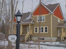 Maison à vendre à Bromont, Montérégie, 146, Rue des Fougères, 28982481 - Centris
