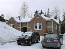 Income properties for sale in La Haute-Saint-Charles (Québec), Capitale-Nationale, 1172 - 1186, Avenue du Golf-de-Bélair, 14896485 - Centris