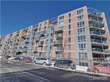 Condo for sale in Villeray/Saint-Michel/Parc-Extension (Montréal), Montréal (Island), 8635, Rue  Lajeunesse, apt. 826, 22398462 - Centris