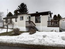 Maison mobile à vendre à Saint-Mathieu, Montérégie, 19, 1re Avenue Nord, 28504518 - Centris