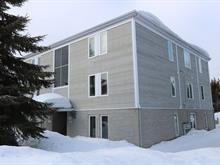 Immeuble à revenus à vendre à La Haute-Saint-Charles (Québec), Capitale-Nationale, 1550 - 1560, Rue  Gandhi, 24965395 - Centris