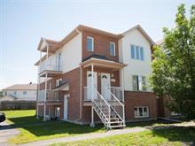 Condo / Appartement à louer à Aylmer (Gatineau), Outaouais, 181, boulevard d'Europe, 25382410 - Centris