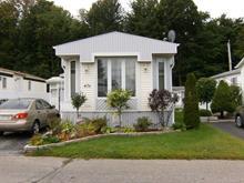 Mobile home for sale in Fabreville (Laval), Laval, 3940, boulevard  Dagenais Ouest, apt. 476, 25001269 - Centris