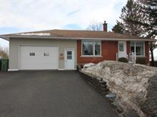 House for sale in Victoriaville, Centre-du-Québec, 518, Rang  Nault, 28107958 - Centris