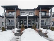 Condo à vendre à Aylmer (Gatineau), Outaouais, 152, Chemin  Fraser, app. C, 20733859 - Centris