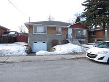House for sale in Laval-des-Rapides (Laval), Laval, 162, Avenue  Desmarteau, 13422862 - Centris