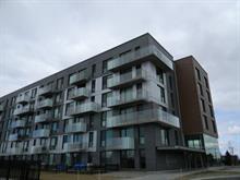 Condo / Appartement à louer à Pointe-Claire, Montréal (Île), 11, Avenue  Gendron, app. 201, 13344937 - Centris