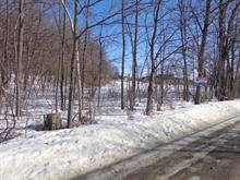 Lot for sale in Pontiac, Outaouais, 160, Chemin du Sumac, 15323530 - Centris