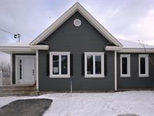 Maison à vendre à Magog, Estrie, 303, Rue  Bellevue, 22688614 - Centris