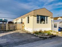 Mobile home for sale in Gatineau (Gatineau), Outaouais, 30, 9e Avenue Ouest, 14718869 - Centris