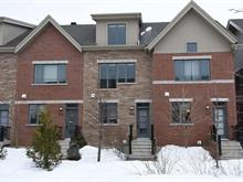 Townhouse for sale in Boisbriand, Laurentides, 1660, Rue des Francs-Bourgeois, 17531973 - Centris