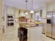 Maison à vendre à Notre-Dame-de-l'Île-Perrot, Montérégie, 19, boulevard  Caza, 22628612 - Centris