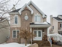 House for sale in Auteuil (Laval), Laval, 1153, Rue de Munich, 28904659 - Centris