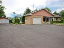 Maison à vendre à Napierville, Montérégie, 209, Rue  Saint-Henri, 10588035 - Centris