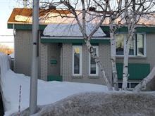 Maison à vendre à Saint-François (Laval), Laval, 2025, Rue  Mélisande, 26733553 - Centris