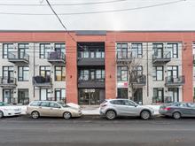Condo à vendre à Mercier/Hochelaga-Maisonneuve (Montréal), Montréal (Île), 2190, Rue  Préfontaine, app. 211, 18243602 - Centris