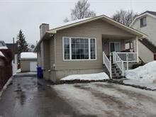 Maison à vendre à Hull (Gatineau), Outaouais, 5, Rue  Plessis, 24582115 - Centris