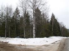 Terrain à vendre à Saint-Côme, Lanaudière, 88e Avenue, 9030975 - Centris