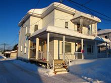 Income properties for sale in Saint-Adelphe, Mauricie, 671 - 673, Rue  Cossette, 18263402 - Centris