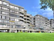 Condo for sale in La Cité-Limoilou (Québec), Capitale-Nationale, 16, Rue des Jardins-Mérici, apt. 544, 9023582 - Centris