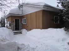 House for sale in Trécesson, Abitibi-Témiscamingue, 135, Chemin  Thibault, 21687038 - Centris