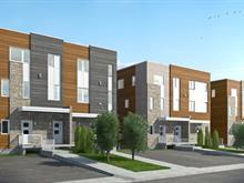 House for sale in Sainte-Foy/Sillery/Cap-Rouge (Québec), Capitale-Nationale, 3307A, Chemin  Saint-Louis, 20306555 - Centris