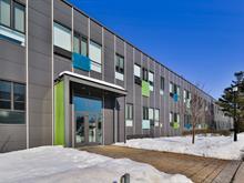 Condo for sale in Dorval, Montréal (Island), 479, Avenue  Mousseau-Vermette, apt. 1102, 27235377 - Centris