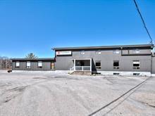 Bâtisse commerciale à vendre à Plaisance, Outaouais, 267, Rue  Marie-Claude, 14678454 - Centris