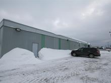 Industrial building for sale in Shawinigan, Mauricie, 5642, boulevard  Royal, 14053215 - Centris
