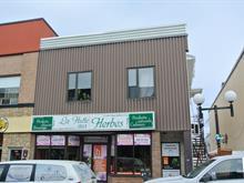Local commercial à louer à Rouyn-Noranda, Abitibi-Témiscamingue, 51, Rue  Perreault Est, local 3, 25837774 - Centris