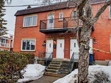 Duplex à vendre à Côte-des-Neiges/Notre-Dame-de-Grâce (Montréal), Montréal (Île), 5701 - 5703, Avenue  McLynn, 20431597 - Centris