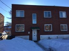 Duplex for sale in Saint-Laurent (Montréal), Montréal (Island), 1120 - 1124, Rue  Gohier, 21854920 - Centris