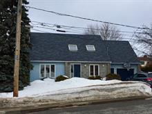 House for sale in Drummondville, Centre-du-Québec, 33, Rue des Bouleaux, 25141456 - Centris