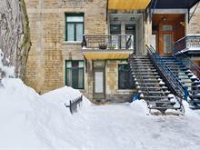 Condo for sale in Le Plateau-Mont-Royal (Montréal), Montréal (Island), 4599, Rue  Jeanne-Mance, 27472032 - Centris