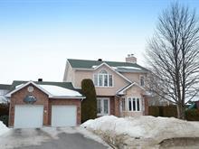 House for sale in L'Assomption, Lanaudière, 1125, boulevard  Jacques-DeGeay, 24553945 - Centris