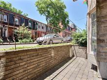 Condo à vendre à Le Plateau-Mont-Royal (Montréal), Montréal (Île), 4453, Avenue de l'Hôtel-de-Ville, app. 2, 19857850 - Centris