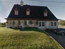 Triplex à vendre à Les Chutes-de-la-Chaudière-Ouest (Lévis), Chaudière-Appalaches, 4234, Route des Rivières, 27162627 - Centris